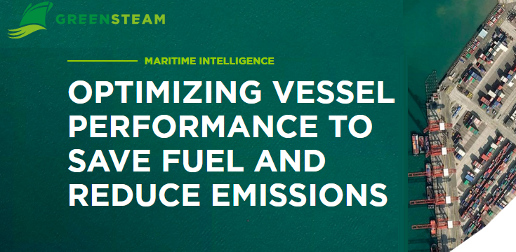 Greensteam Acquires The Assets Of Enerforce To Enhance AI Services For The Maritime Industry